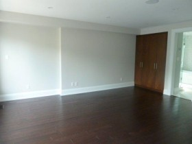 toronto vacant home staging