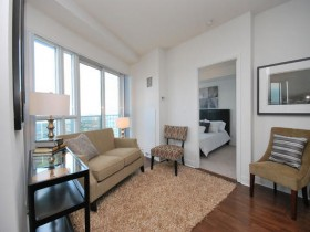 condo staging mississauga